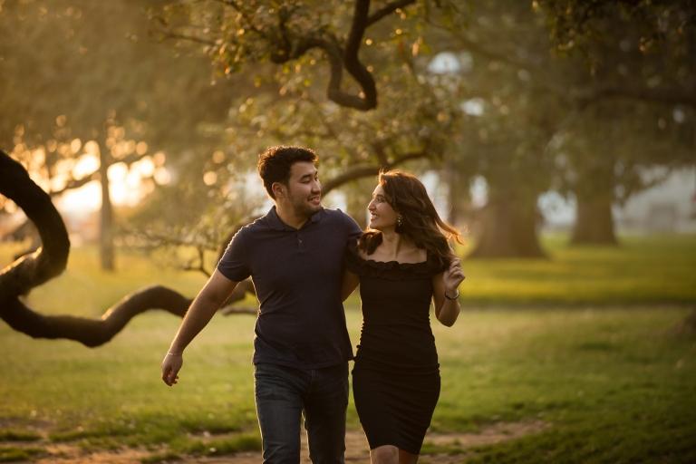 Advies vriend dating gehuwde man